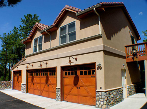 Knoxville Garage Door Sales And Service Knoxville